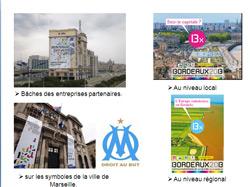 Bdx.Marseille