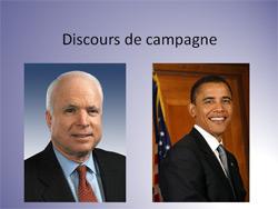 Discours.politique