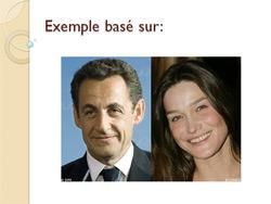 Carla.Sarkozy