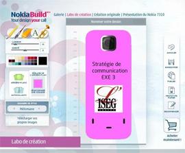 Nokia.iseg