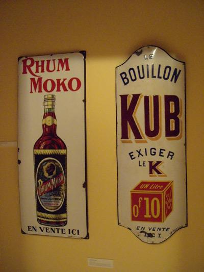 Bouillon.Kub