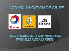 PP.Crise
