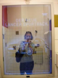 Lancer.wc