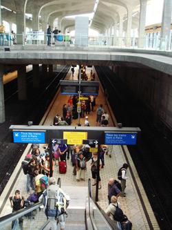 Station.RER.klein