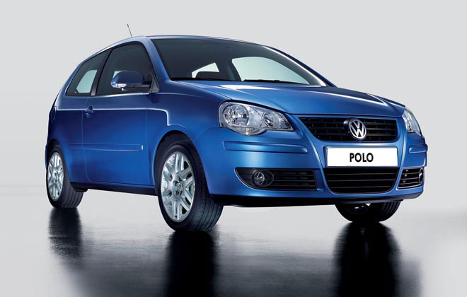 Volkswagen_polo_ext