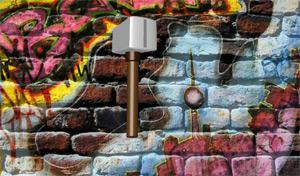 Le.mur