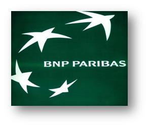 Pnb.rdp47