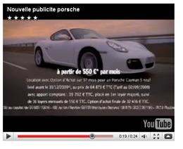 Porsche.550