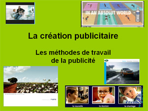 Method.travail