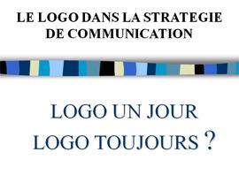 On Appelle Logotype Toute Forme Graphique Reprsentant Le Nom Symbole Et Les Couleurs Dune Entreprise Est La Carte De Visite Visuelle