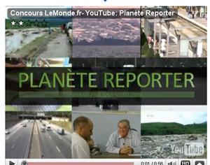 Planete.rdp47