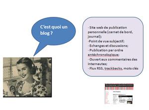 Blog.bv.mittel