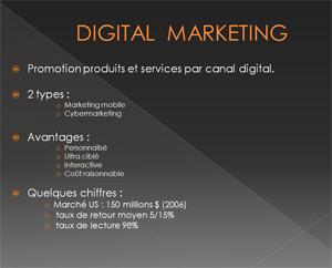 Digital.Mktg