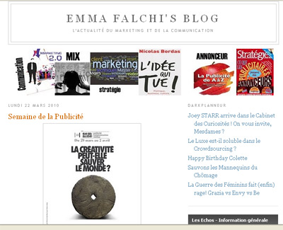 Emma.Falchi