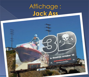 Jackass.3D