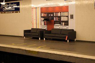Ikea.metro