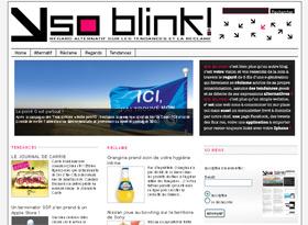 Soblinkpageweb