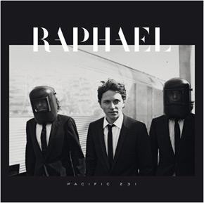 Imag.Raphael