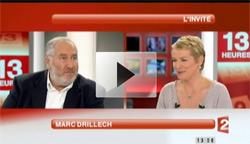 France2.Cantona