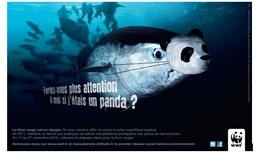 WWF.Panda