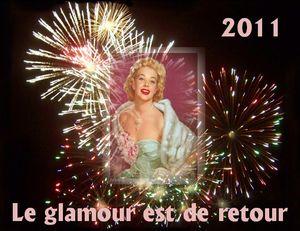 Glamour.Beatrice.2011
