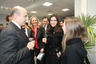 A.Juppe.B.Vendeaud.Campus