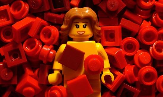 Lego12-550x3261