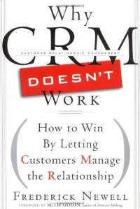 Why-crm-doesnt-work-frederick-newell-hardcover-cover-art