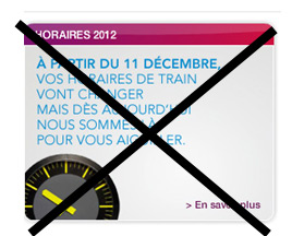 Horaires.SNCF