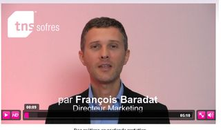 Francois.Baradat