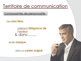 Clooney.imcs