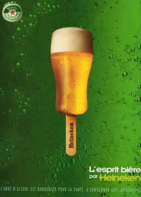 Esprit.biere