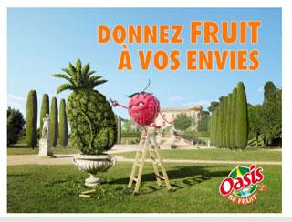 Oasis.fruit