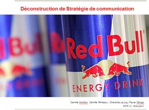 Red.bull.pres