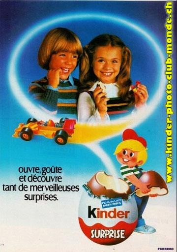 Kinder.1979