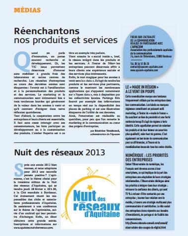 Reenchantons