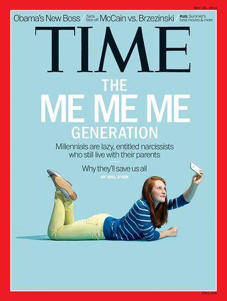 Titel.Times.magazine