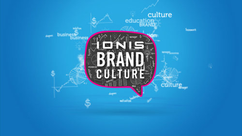 IONIS Brand-Culture-thumb-500xauto-45208