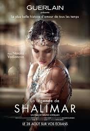 Shalimar.film