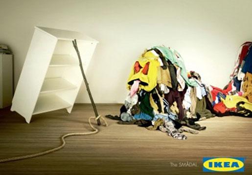 Ikea.Campagne.mittel