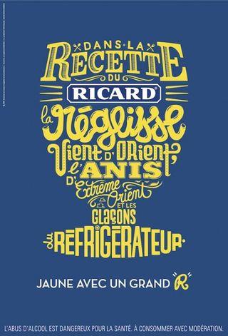 Ricard-rc3a9glisse