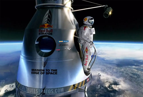 Red.Bull.Stratos