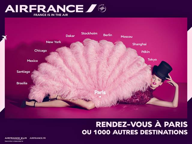 Air-journal_Air-France-pub3
