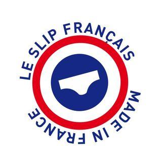 Slip.FR