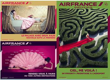 Air.France.B
