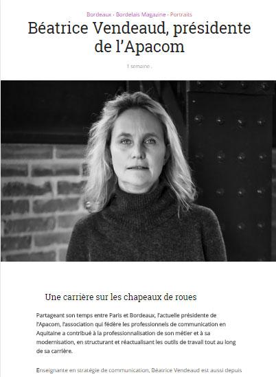 BV.bordelaisMagazine