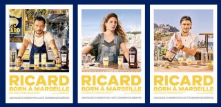 Ricard.Campagneaffichage