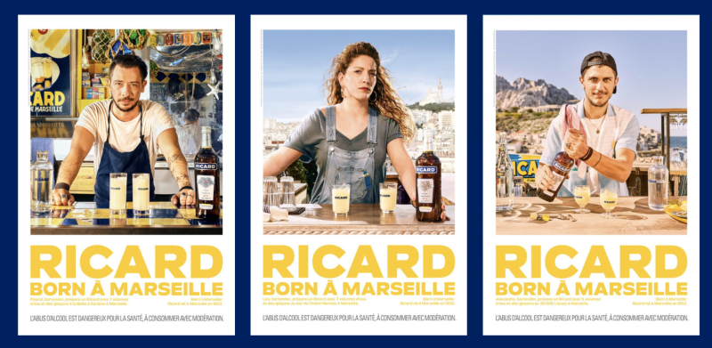 Ricard.Campagneaffichage